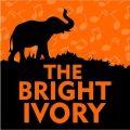 BrightIvoryFavicon